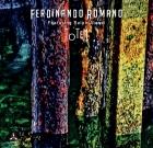 Ferdinando Romano feat. Ralph Alessi – Totem