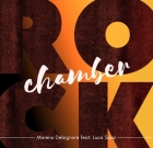 Moreno Delsignore feat. Luca Sassi – Chamber Rock