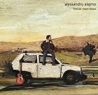 Alessandro Alajmo – Firenze-Mare Blues