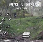 Marco Corrao – Pietre su pietre