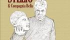 Stelio & Compagnia Bella – Le frasi non dette