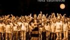Maria Chiara Papini e Giuditta Scorcelletti (a cura di) – Da voce a voce