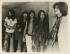 I 50 anni di Lola dei Kinks