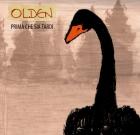 Olden – Prima che sia tardi