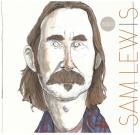 Sam Lewis – Solo