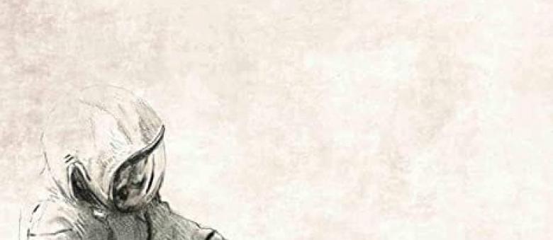 Chiaradia – Primo Vere