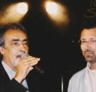 """Giorgio Verdelli: """"Vi racconto le mie strade del Soul"""""""