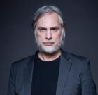 "Paolo Benvegnù: ""Questo disco mi ha reso felice"""
