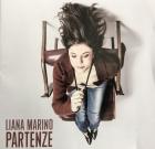 Liana Marino – Partenze
