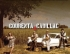 Teres Aoutes String Band – Courenta & Cadillac