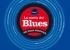 Roberto Caselli – La storia del Blues (seconda edizione)