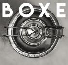 Claudio Sanfilippo – Boxe / Contemporaneo
