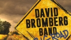 David Bromberg Band – Big Road