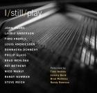 AA. VV. – I Still Play
