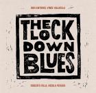 Don Antonio, Vince Vallicelli, Roberto Villa, Nicola Peruch – The Lockdown Blues
