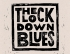 Don Antonio, Vince Vallicelli, Roberto Villa, Nicola Peruch – The Lockdown Blues
