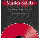 Vito Vita – Musica solida