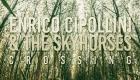 Enrico Cipollini & The Skyhorses – Crossing