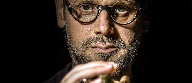 """Fabrizio Bosso: """"Fiducia e affinità, i segreti di un buon jazz"""""""