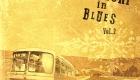 Paolo Farina – Canzoni in Blues 2