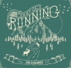Joe Edwards – Keep On Running