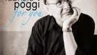 Fabrizio Poggi – For You