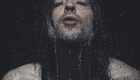 Lorenzo Del Pero – Dell'amore animale, dell'amore dell'uomo, dell'amore di un dio