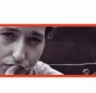 Alessandro Portelli – Bob Dylan, pioggia e veleno