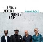Redman Mehldau McBride Blade – Round Again