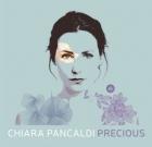 Chiara Pancaldi – Precious