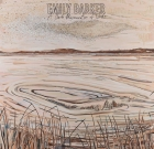 Emily Barker – A Dark Murmuration of Words