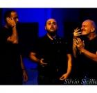 XXXII Rencontres des Chants Polyphoniques de Calvi