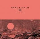 Bert Jansch – Crimson Moon