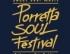 Porretta Soul Festival sul Daily Memphian