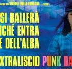 Extraliscio-Punk da Balera, si ballerà finché entra la luce dell'alba
