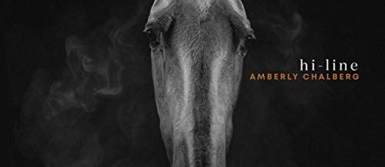 Amberly Chalberg – Hi-Line