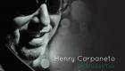 Henry Carpaneto – Pianissimo