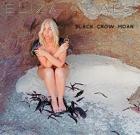 Eliza Neals – Black Crow Moan