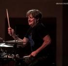 Jim Black Trio, A Jazz Supreme, Sala Vanni, Firenze, 16 ottobre 2020