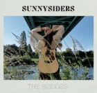 Sunnysiders – The Bridges