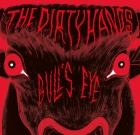 The Dirtyhands – Bull's Eye