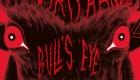 The Dirtyhands – Bull's Eye