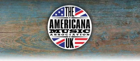 UK Americana Awards 2021: i premi speciali e le nomine