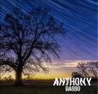 Anthony Basso – Omonimo