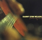 Danny Lynn Wilson – Peace of Mind