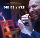 Dario Napoli Modern Manouche Project – Joie de vivre