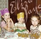 Eliza Jaye – Middle Child