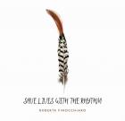 Roberta Finocchiaro – Save Lives with the Rhythm