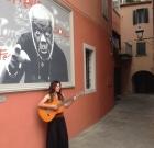 Porretta Soul, successo del concorso per nuovi murales
