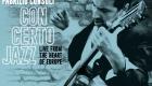 Fabrizio Consoli – Con certo jazz